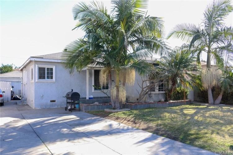 1412 S Sloan Avenue, Compton, CA 90221