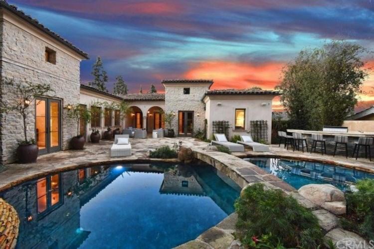 2232 Via La Brea, Palos Verdes Estates, CA 90274