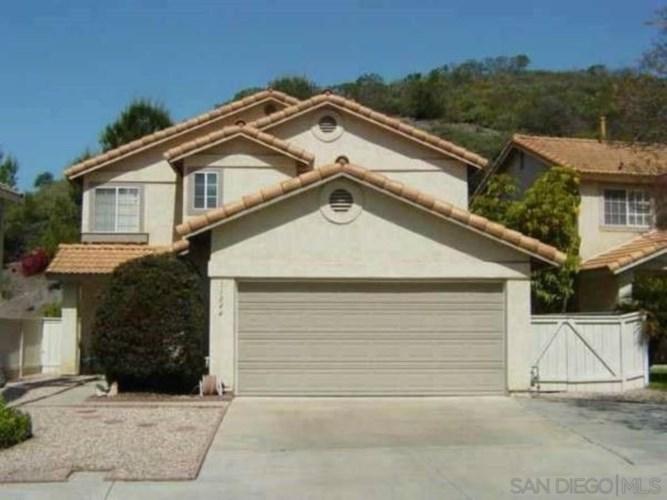 11044 Avenida De Los Lobos, San Diego, CA 92127