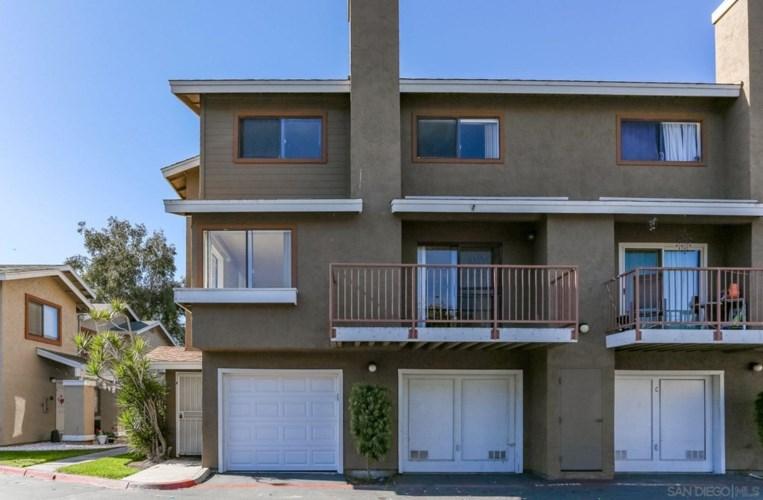 526 Georgetown Pl #A, Chula Vista, CA 91911