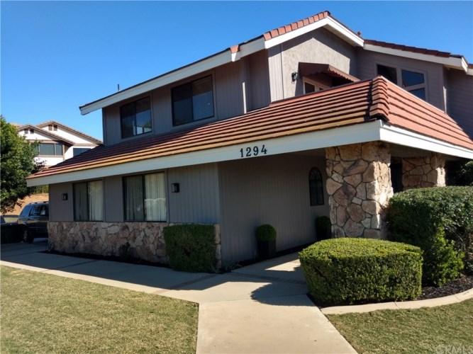 1294 Flemington Road, Riverside, CA 92506