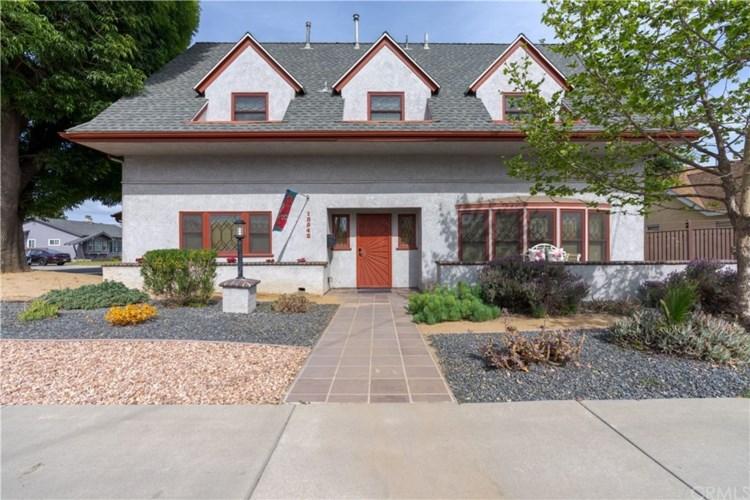 15542 Cornuta Avenue, Bellflower, CA 90706