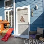 219 S Redwood Avenue #4, Brea, CA 92821