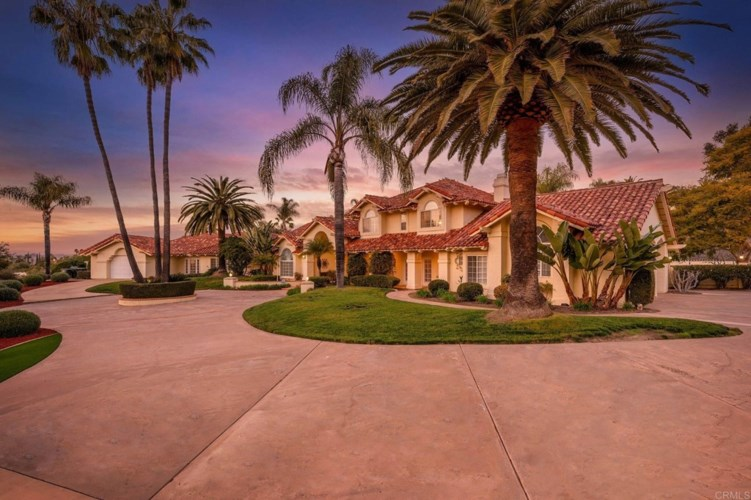 5816 Lake Vista Drive, Bonsall, CA 92003