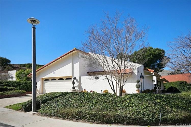 5054 Avenida Del Sol, Laguna Woods, CA 92637