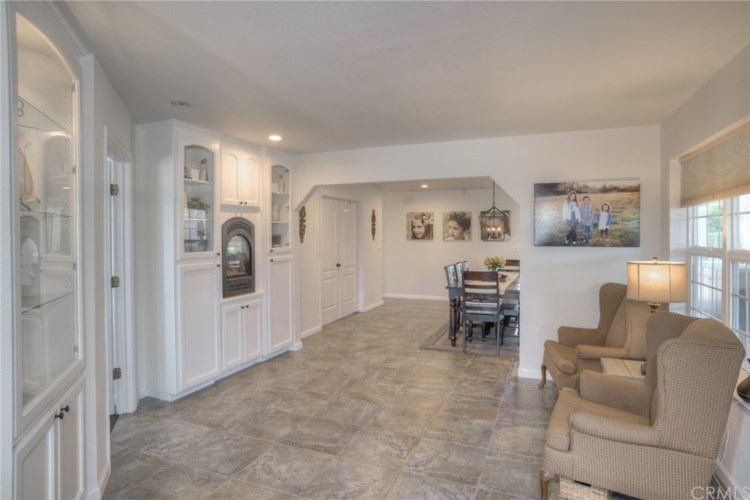 78 Circle View Drive, Oroville, CA 95966