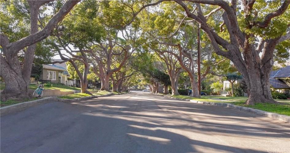 536 Arena Street, El Segundo, CA 90245