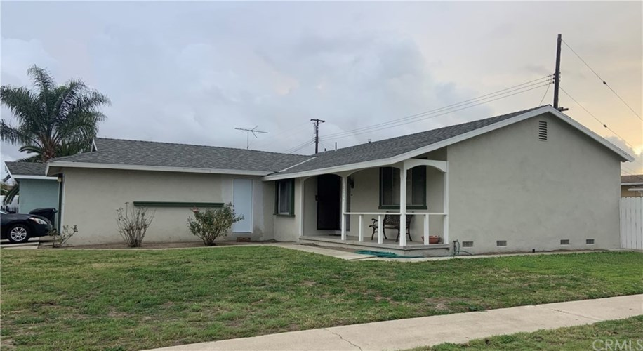 10635 Lowden Street, Stanton, CA 90680