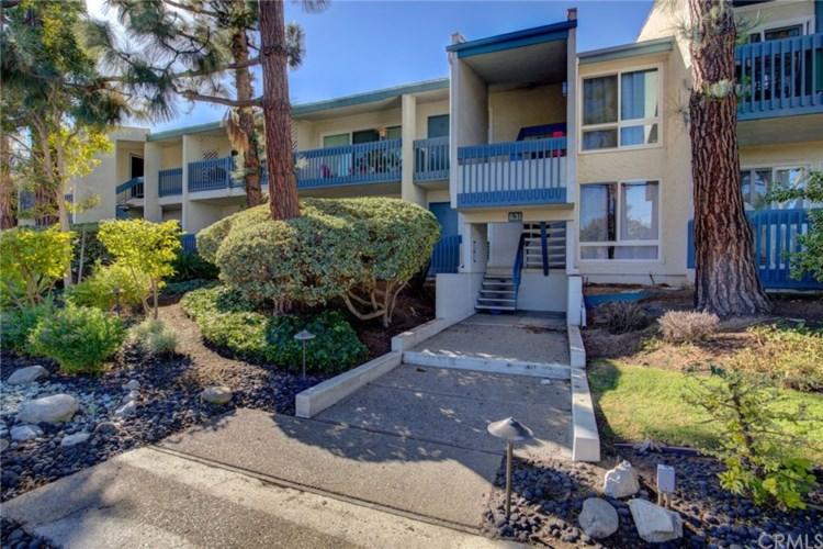 631 S Prospect Avenue #103, Redondo Beach, CA 90277