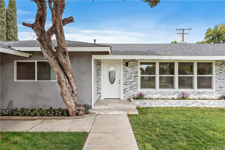 8041 Hynes Road, Stanton, CA 90680