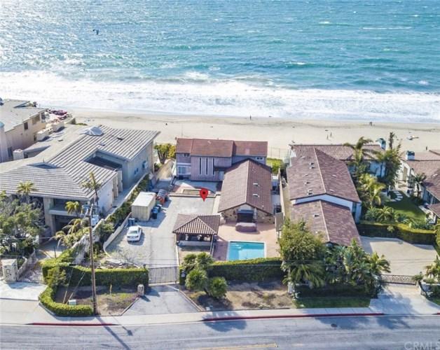 425 Paseo De La Playa, Redondo Beach, CA 90277