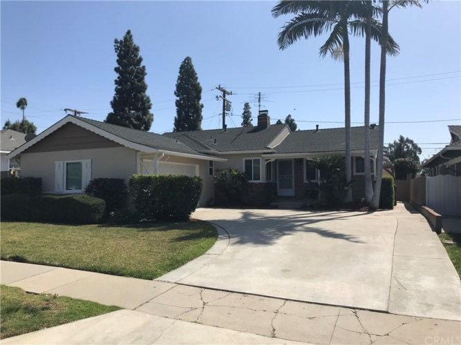 15748 Yermo Street, Whittier, CA 90603
