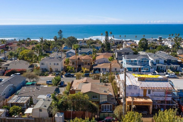 2355 Newcastle Ave, Cardiff by the Sea, CA 92007