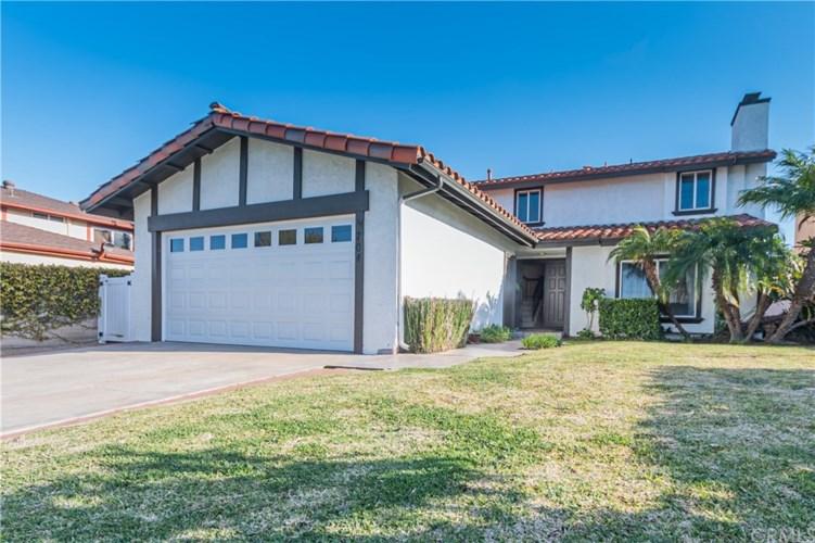 704 W Acacia Avenue, El Segundo, CA 90245