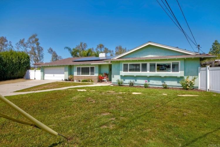 12834 Orpha Court, Poway, CA 92064