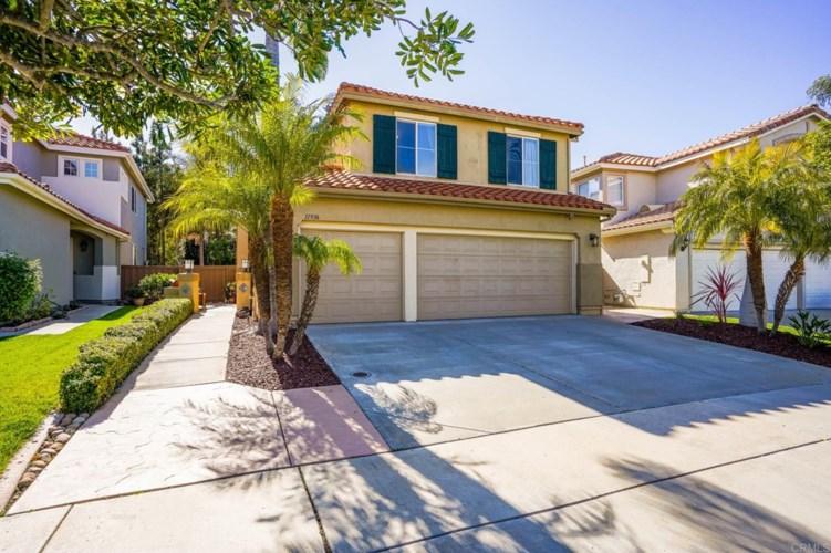 11936 Mil Pitrero Rd, San Diego, CA 92128