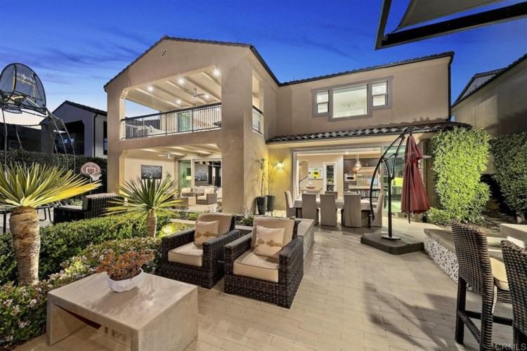 16581 Edgehill Rd, San Diego, CA 92127