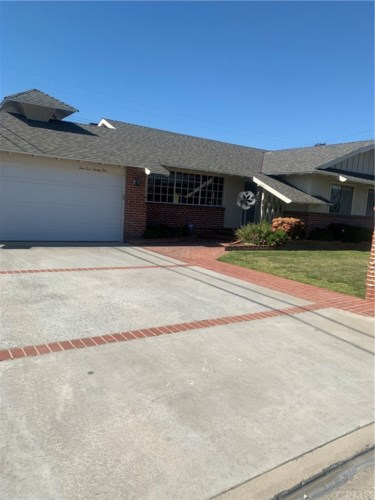 10531 Courson Drive, Stanton, CA 90680