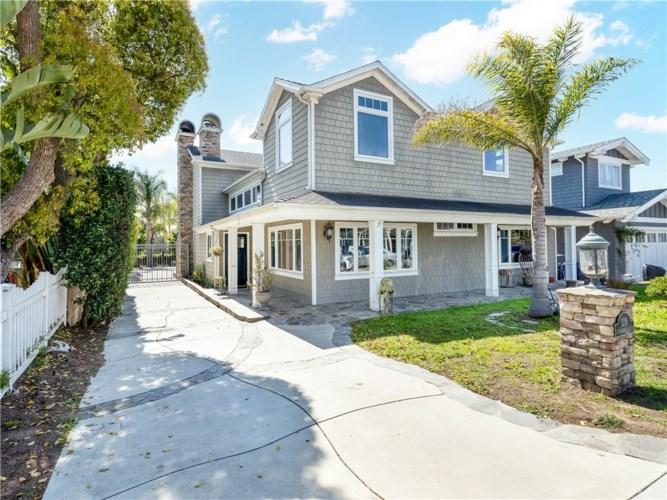 1218 E Sycamore Avenue, El Segundo, CA 90245