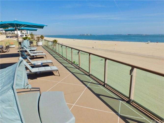 1000 E Ocean Boulevard #409, Long Beach, CA 90802