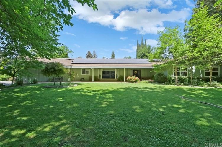 969 Bogue Rd, Yuba City, CA 95991