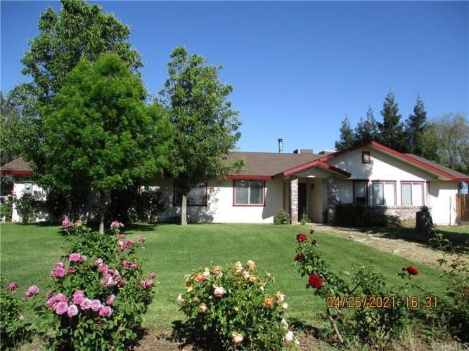 19729 Oakhill Road, Madera, CA 93638
