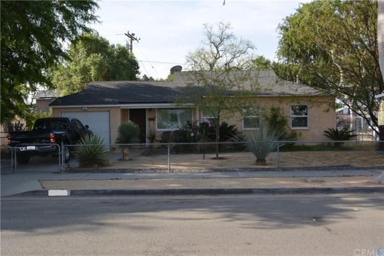 2356 W Williamson Avenue, Fullerton, CA 92833
