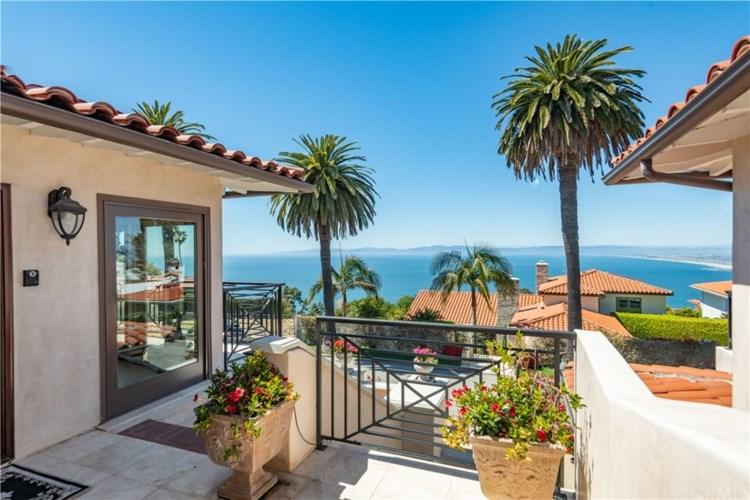 865 Rincon Lane, Palos Verdes Estates, CA 90274