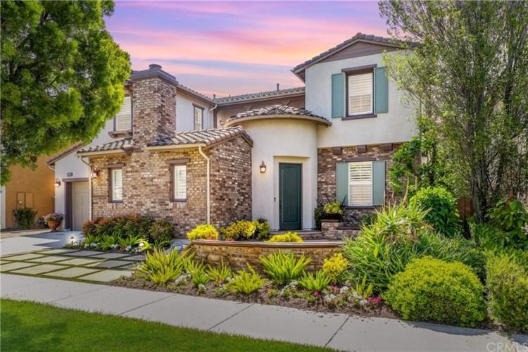 15522 Orchid Avenue, Tustin, CA 92782