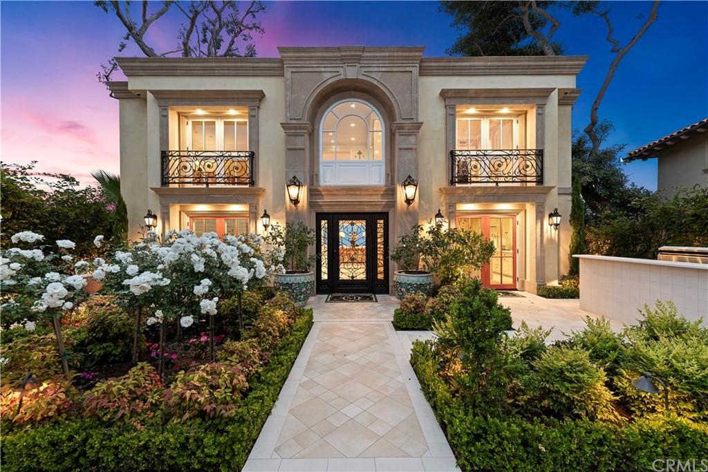 843 Cliff Drive, Laguna Beach, CA 92651