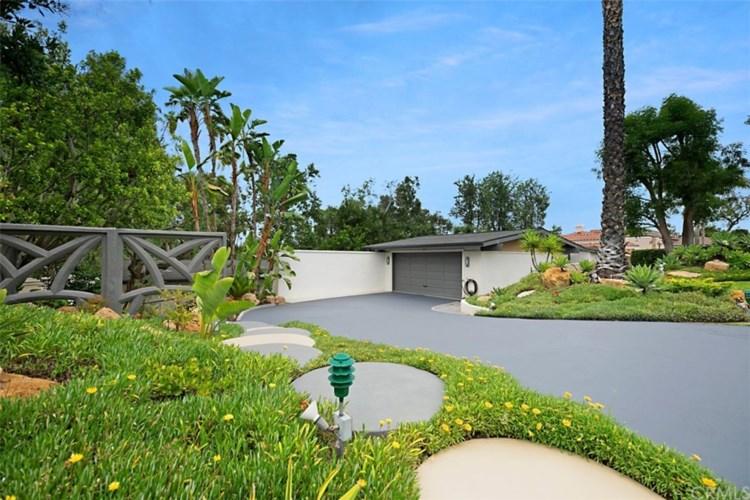 5591 Rockledge Drive, Buena Park, CA 90621