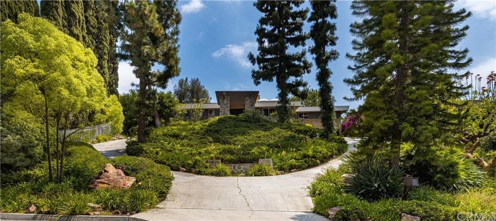8612 Hillcrest Road, Buena Park, CA 90621