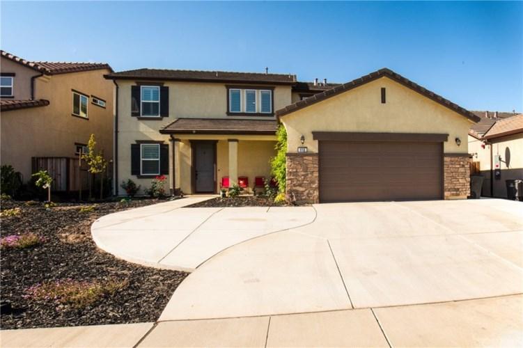 618 Cadena Drive, Soledad, CA 93960