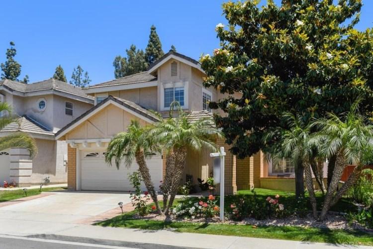 14139 Capewood Lane, San Diego, CA 92128