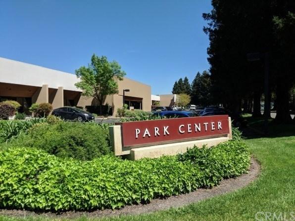 365 Tesconi Circle, Santa Rosa, CA 95401