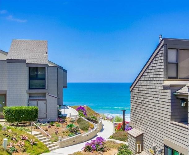 675 S Sierra #13, Solana Beach, CA 92075