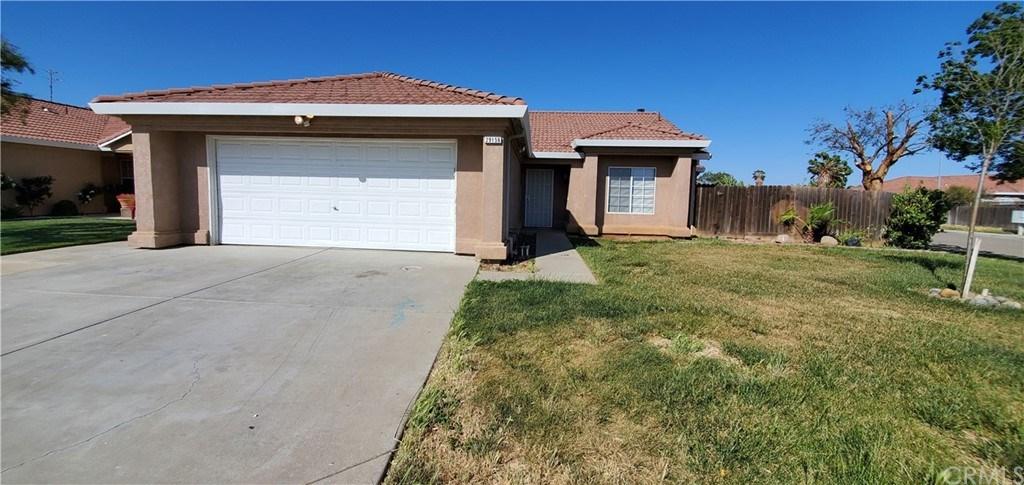 29156 Luis Avenue, Santa Nella, CA 95322