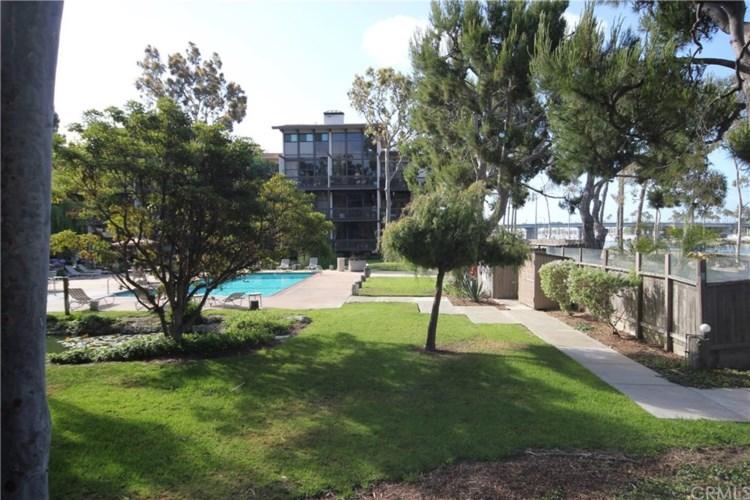 6116 Marina Pacifica Drive S, Long Beach, CA 90803