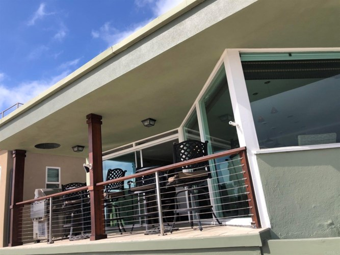 2668 Bayside Walk, San Diego, CA 92109