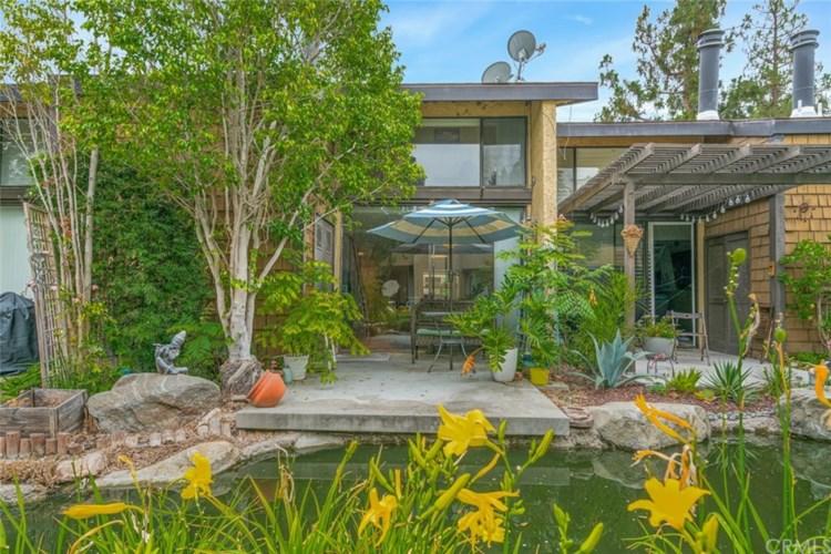 12750 Centralia Street #175, Lakewood, CA 90715