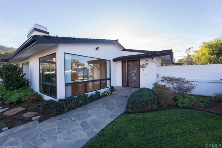 7964 Lowry Terrace, La Jolla, CA 92037