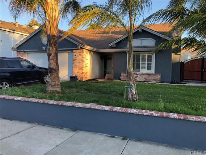 1650 Meadow Lark Lane, Tracy, CA 95376