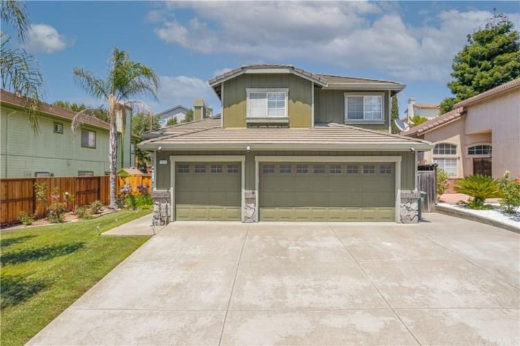 1118 Sterling Street, Vallejo, CA 94591