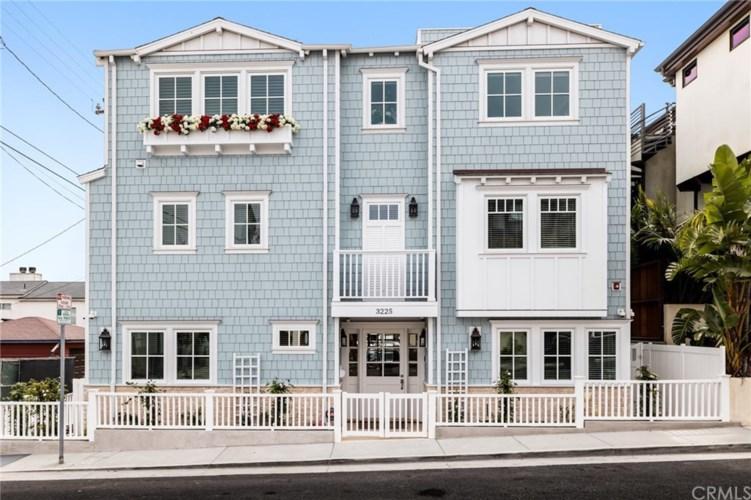 3225 Highland Avenue, Hermosa Beach, CA 90254