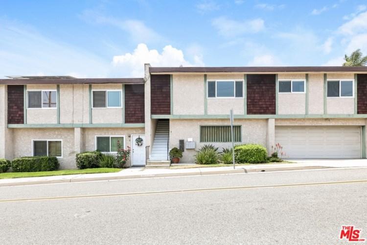 2223 Clark Lane #3, Redondo Beach, CA 90278