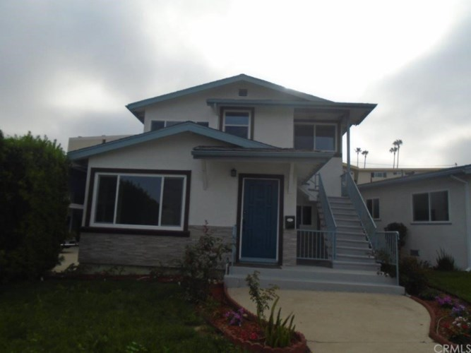 340 Calle Miramar, Redondo Beach, CA 90277