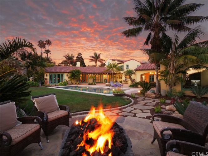 2817 Via Anacapa, Palos Verdes Estates, CA 90274