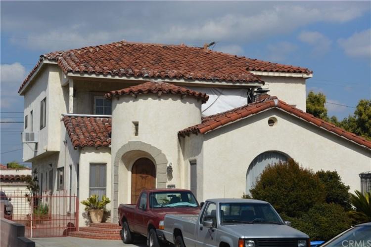2749 Hope Street, Walnut Park, CA 90255