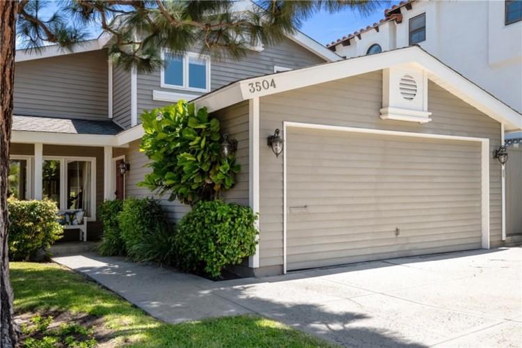 3504 Laurel Avenue, Manhattan Beach, CA 90266