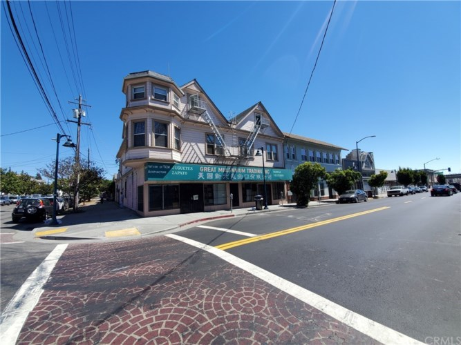 1448 23rd Ave, Oakland, CA 94606